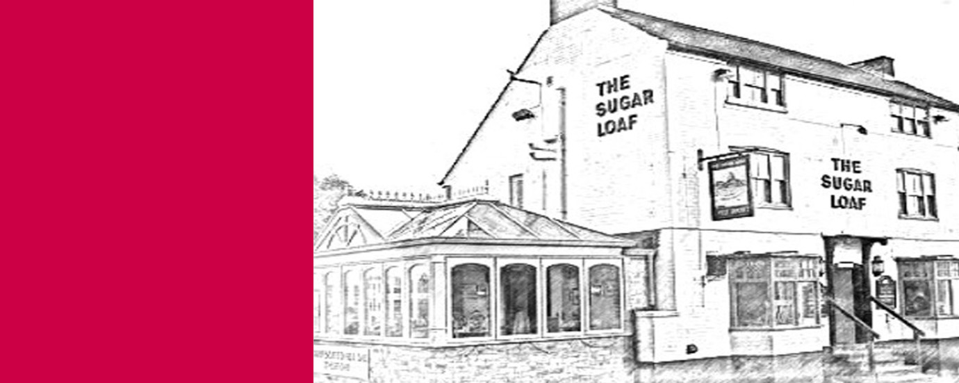 The Sugar Loaf Abkettleby